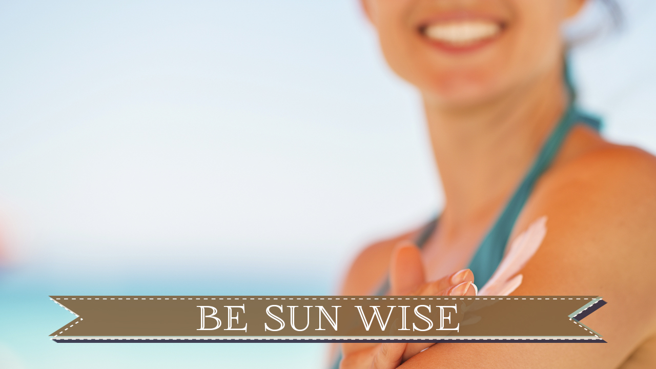 be-sun-wise