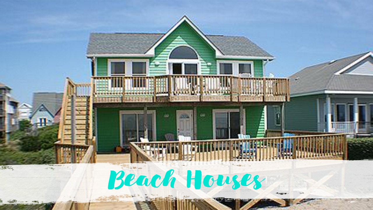 the-best-beach-home-rentals-in-surf-city