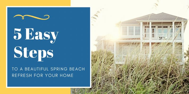 spring-vacation-home-topsail